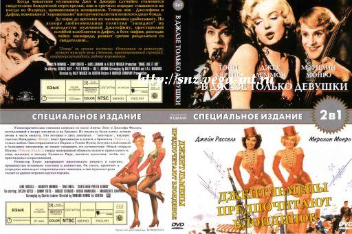 luchshee-porno-kino-s-perevodom
